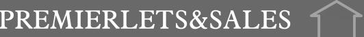 Premier Lets Logo