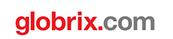 globrix.com logo