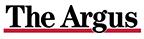 the argus logo