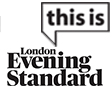 this is the evening standard