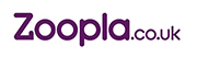 zoopla.co.uk logo