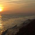 Seaford Sunset