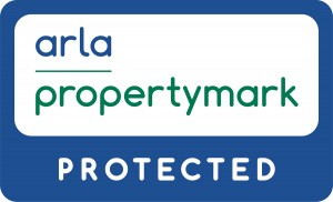 ARLA Propertymark Protected Stacked