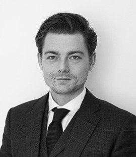 tom webster mortgage adviser